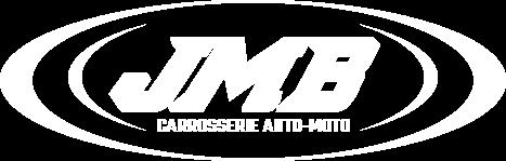Carrosserie Bayonne | Carrosserie Biarritz | JMB Auto Moto